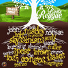 TRIGGAFINGA INTL -CONFESSION VOL 4 - THIS IS ROOTS REGGAE