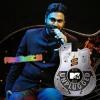 Humdard by Mithoon - MTV Unplugged