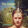 Dream Of Life.MP3