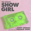 The Auteurs - Show Girl