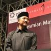 Ngafal Qur'an Bisa Sukses? mp3