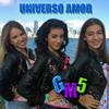 UNIVERSO AMOR - Give me 5