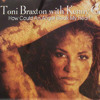Toni Braxton - How Could An Angel Break My Heart (backingtrack)