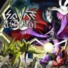 Savant - The Alchemist