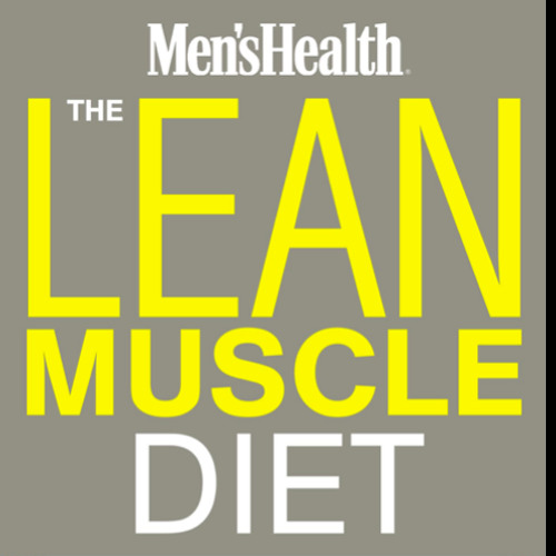 #1 'The Lean Muscle Diet' Book - A Detailed Review
