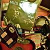 90 Minutes De Courant //Saison1// Miles Davis Extrait #2