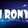 DJ Ronyx - (POUR IT UP EXPLICIT MIX)