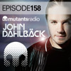 Rise [Played by John Dahlback on Mutants Radio] [OUT NOW]
