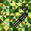 DJ Entwan - Love It (Juanito Remix)