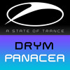 DRYM - Panacea [OUT NOW!]