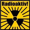 RADIOAKTIV