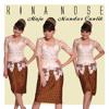 Rina Nose - Maju Mundur Cantik