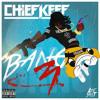 "Chief Keef Type Beat 2015 ""Glory Life"""