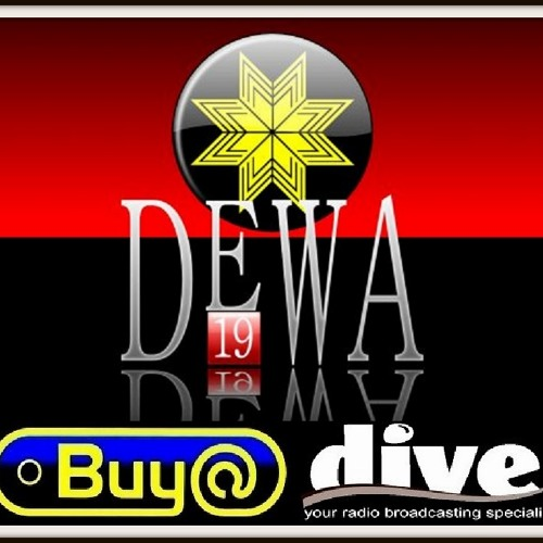 free download mp3 dewa 19 full album laskar cinta