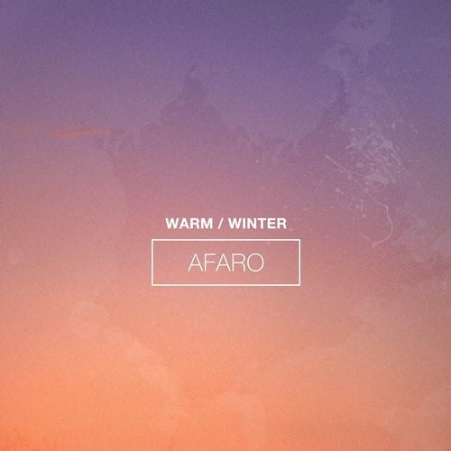 Warm / Winter