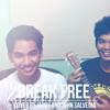 Break Free // Cover by John and Jaimy Salvedia