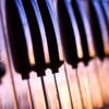 ERIS - Best Piano Beat