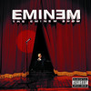 Eminem - Hailie's Song (újraszerkesztett alap)