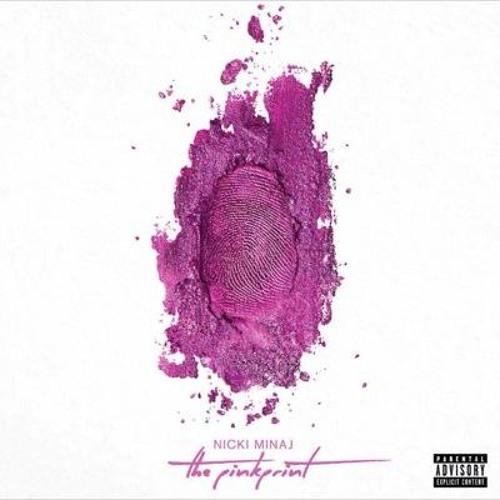 Download Niki Minaj X Chi-Town Harry Only ft. Drake, Lil Wayne & Chris Brown (Remake)