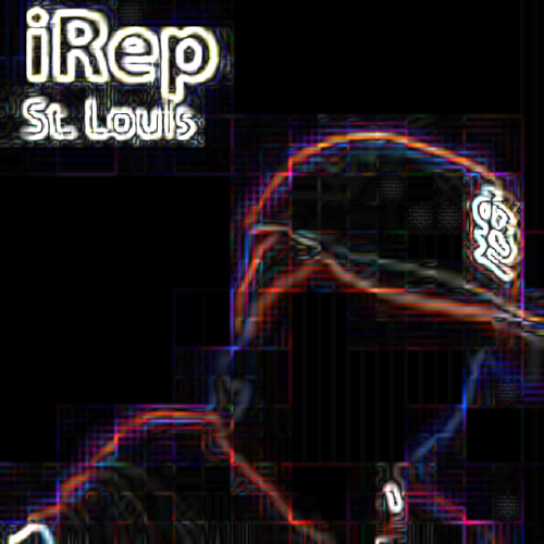 sounds of stl