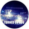 Turned On 066: John Daly, Agnès, HearThuG, Ashworth, Dave Angel