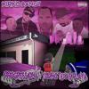 Download Bangin Screw - Kirko Bangz  Prod. By Kydd Jones, Scott Pace Mp3