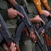 Silah Ticareti Anlaşması etkili olacak mı? mp3