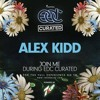 Otto Knows v Headhunterz -  Louder Voices - Alex Kidd's EDC Mash Up | FREE DOWNLOAD