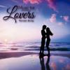 Music For Lovers - Fernan Birdy-