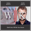 Earth Hour Will Be Your Sound - (Emma Hewitt Feat. Dash Berlin) Willian Kolob