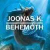 Behemoth - TEASER (On soundcloud 26/12/2014)