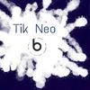 Tik Neo - khtiwni- (Explicit) ft. Maroon_5 & Midou Ahmed at Tik Neo