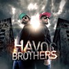 Osanna - Havoc Mathan & Naven (Havoc Brothers Official)