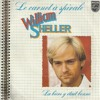 Le Carnet à Spirale (William Sheller cover)