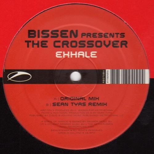 Bissen - Exhale (Sean Tyas Remix)