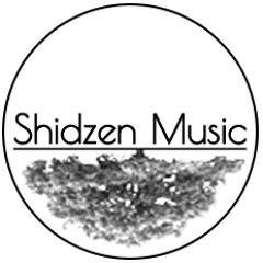 SHIDZEN PODCAST 001 PRESENTED BY DJ JUNGLESOUL