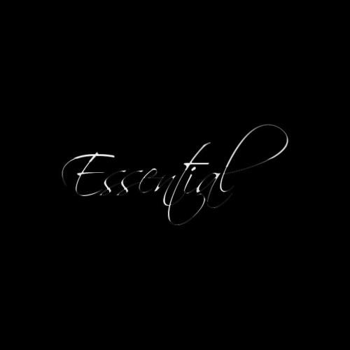 Essential 009 (GWM radio 30.4.2014 )