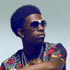 Rich Homie Quan - Walk Thru Ft. Problem ft. Young Homie