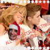 all i want for christmas is you // all i want for christmas is swag (cover- swag version)