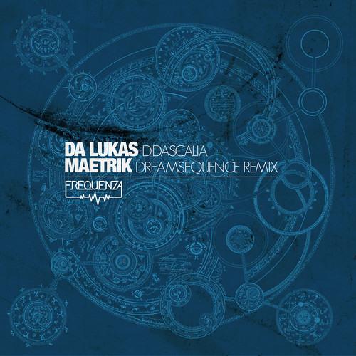 Didascalia (Maetrik Remix)Frequenza