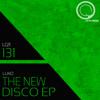 Lu4o - The New Disco (Original Mix) OUT NOW!!!