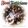 Jose Feliciano - Feliz Navidad (moolyftw Remix)