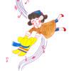 The Moonbear Waltz (달곰왈츠)