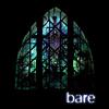 All Grown Up - Bare: A Pop Opera