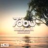 Tobu & Marcus Mouya - Running Away [NCS Release]