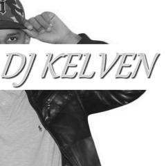 Dj Kelven - The Best Of Gil Semedo RemixX ( Beyond All Dreams )