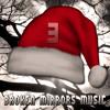 Download Carol Of The Bells TRAP Remix 3 Mp3