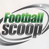 Lance Leipold on FootballScoop radio Dec 21 2014