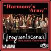 Harmony's Army