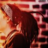 Maty & Slawcio - Gold Dust (Dj Fresh cover)